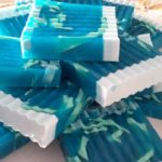 pure-glycerine-soap-slice-sea-breeze