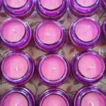 aroma-candles-pink