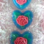 celebration-soap-valentine